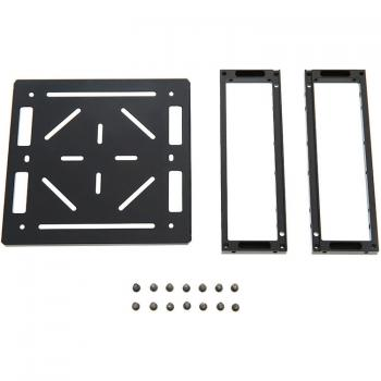 DJI Expansion Bay for Matrice 100